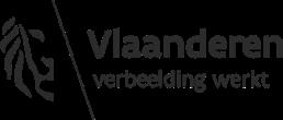 Logo Vlaanderen